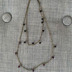 Brandy Melville Jewelry - Brandy Melville Necklace💜